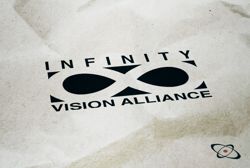 Infinity Vision Alliance